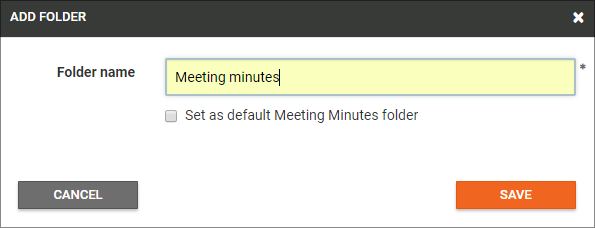 Meeting_Minutes1.png
