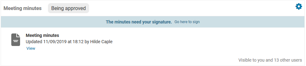 Need_your_signature.png